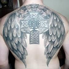 20 best cross tattoos for men cross tattoo designs for men