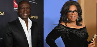 Oprah Winfrey Meme - explains oprah winfrey meme was on hypocrisy in hollywood