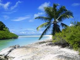 Diego Garcia Map Lost Islands Diego Garcia British Indian Ocean Territory