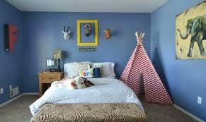 chambre enfant 8 ans decoration chambre a coucher garcon daclicieux decoration chambre