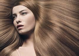fusion hair design u0026 esthetics