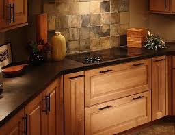 Online Laminate Countertops - luxury black laminate countertop 24 love to home decor online with