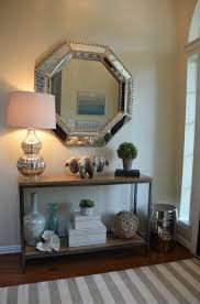 Entryway Console Table With Storage Best 25 Entryway Table With Storage Ideas On Pinterest Narrow