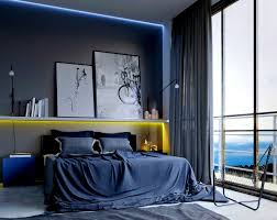 Ideas For Apartment Bedrooms Pretty Masculine Bedroom Ideas Guys College Apartment Bedrooms