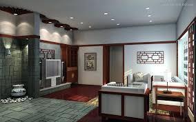China Home Decor Home Decor Home Decor New Year Home Decor Ideas