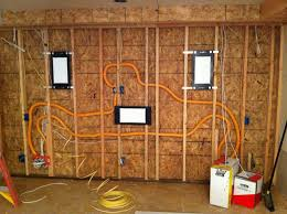 home theater basics the basics of home theater sample wiring diagram homes design