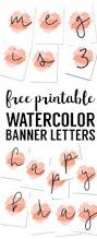 top 25 best pennant banner template ideas on pinterest banner