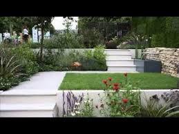 Small Urban Garden - urban garden design ideas and pictures small urban garden design