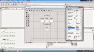 guide matlab membuat gui matlab sederhana pojokan artikel