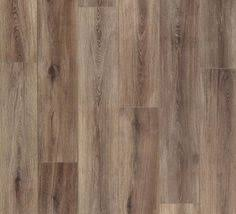 shaw s avalon sa522 spalted maple laminate flooring comes in a