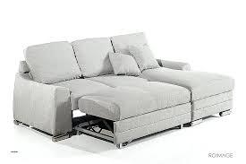 assise canapé canape unique canapé d angle large assise hd wallpaper images