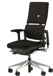 chaise de bureau steelcase chaise de bureau pivotant hausstuhl steelcase einrichten