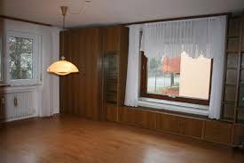 Esszimmer Restaurant Heilbronn 4 Zimmer Wohnungen Zu Vermieten Heilbronn Mapio Net