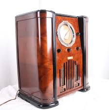 4195 best radio days images on radios antique radio