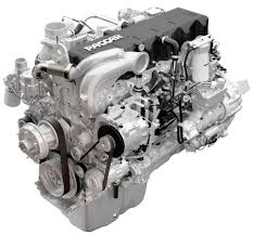 kenworth engines new paccar mx 13 and mx 11 engines and tandem axle
