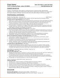 sample bank teller resume cover letter bank teller no experience sample cover letter bank teller resume cover letter example sample cover letter bank teller resume cover letter example