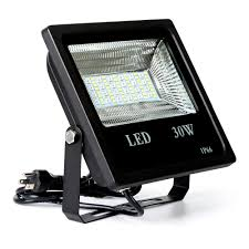 Led Outdoor Flood Lights Bulbs by Outdoor Led Flood Light Bulbs With Bluetooth Outdoor Led Flood