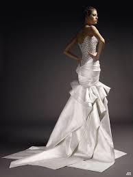wedding dresses 2009 16 best versace atelier 2009 2010 images on atelier
