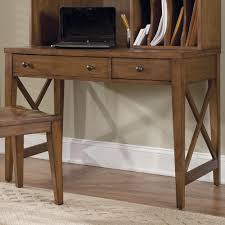 writing desk with drawers bunker hill writing desk with drawers rotmans table desk