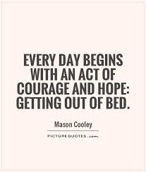 Getting Out Of Bed Getting Out Of Bed Quotes U0026 Sayings Getting Out Of Bed Picture