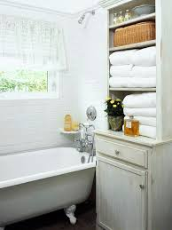 Bathroom Towels Ideas Bathroom Towel Storage 12 Creative Inexpensive Ideas