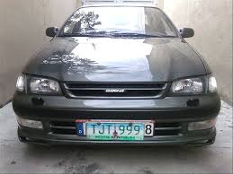 nissan skyline for sale philippines euro plates the colors and symbols what they really mean