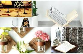 cheap home decors cheap home decors cheap home decor stores nyc drinkinggames me