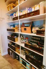 stop everything these pantry organization ideas cost less than