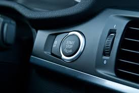 lexus ignition key won t turn keyless ignition don u0027t forget to turn off your car safebee