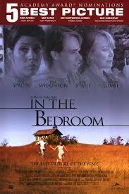 bedroom movie in the bedroom 2001 what happens in carrie stays in carrie