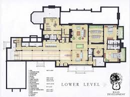 luxury estate plans floor plan2 planos de mansiones pinterest southampton