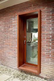 568 best doors screens windows entrances 2 images on