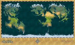 Final Fantasy 6 World Map by Pin By Bailey Poletti On Maps Pinterest Fantasy Map Rpg And