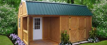 Pennsylvania Barns For Sale Sheds For Sale In Pa Nj Ny U0026 Va Lakeview Sheds