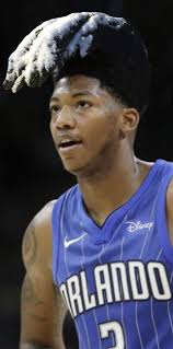 elfrid payton hairstyle i bring to you the 2017 18 orlando magic season nba