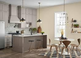 light coloured wood kitchen cabinets 14 kitchen cabinet colors that feel fresh bob vila bob vila
