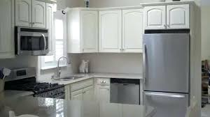 Lowest Price Kitchen Cabinets - latitude cabinets lowes reviews gladiator lowest price canada