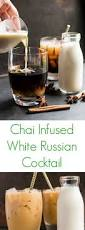 white russian cocktail best 25 white russian cocktail ideas on pinterest white russian
