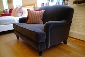 one and a half seater sofa one and half seater sofa modern style home design ideas