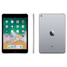 target black friday apple tablet apple ipad mini 4 wi fi target