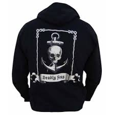 tattoo hoodies u0026 sweatshirts for sale at rebelsmarket