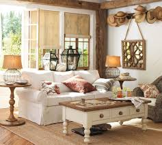 pottery barn livingroom beautiful pottery barn living rooms 17 best ideas about pottery barn