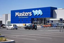 epic assist prepares for masters home improvement sale or closure
