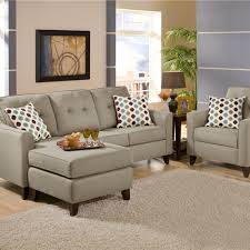 furniture stores in oxford al bjhryz com furniture stores in oxford al home decor color trends interior amazing ideas under furniture stores in