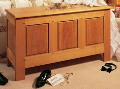 Woodworking Plans Toy Storage by Plans For A Hope Chest Google Search For Wood Art Pinterest