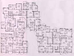 castle home floor plans luxury home store castle floor plans mansion floor plans floor