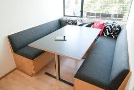 kitchen nook ideas kitchen nook designs u2013 home furniture and decor