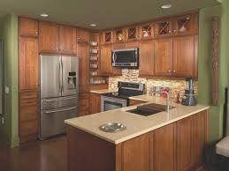 kitchen fresh ideas for kitchen kitchen fresh modular kitchen design for small kitchen home