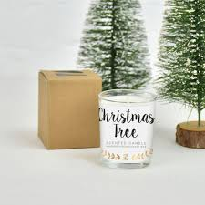 tree scent candle lizardmedia co