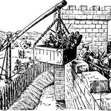 4 pics 1 word catapult alone battle trojan